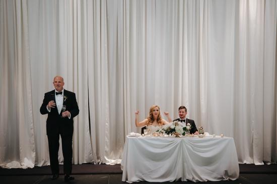 Chicago Wedding Photographer Windy-226