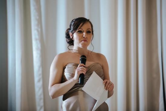 Chicago Wedding Photographer Windy-228