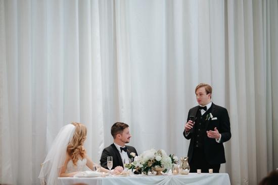 Chicago Wedding Photographer Windy-231