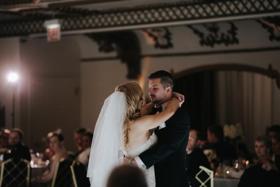 Chicago Wedding Photographer Windy-244