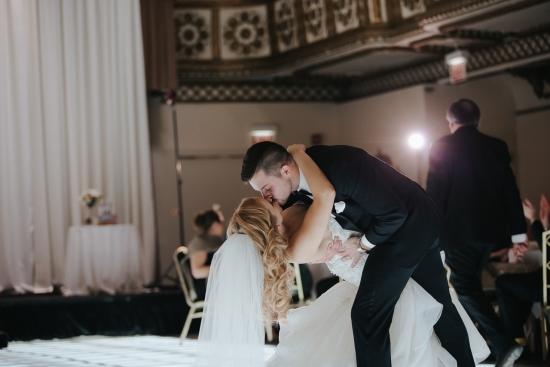 Chicago Wedding Photographer Windy-247