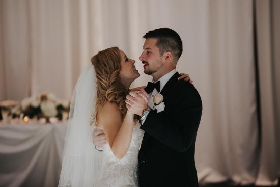 Chicago Wedding Photographer Windy-248