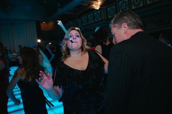 Chicago Wedding Photographer Windy-268