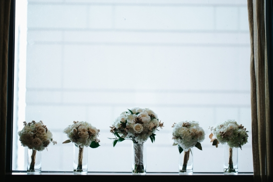 Chicago Wedding Photographer Windy-29