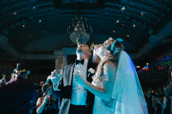 Chicago Wedding Photographer Windy-295