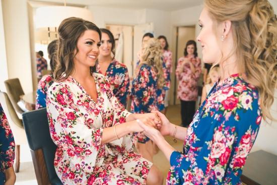 Lacuna Lofts Chicago Wedding Photos-1