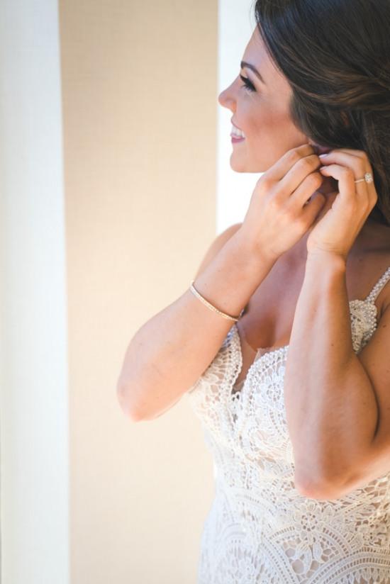 Lacuna Lofts Chicago Wedding Photos-17