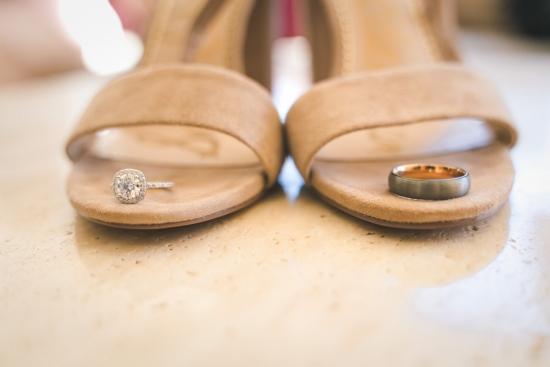 Lacuna Lofts Chicago Wedding Photos-18