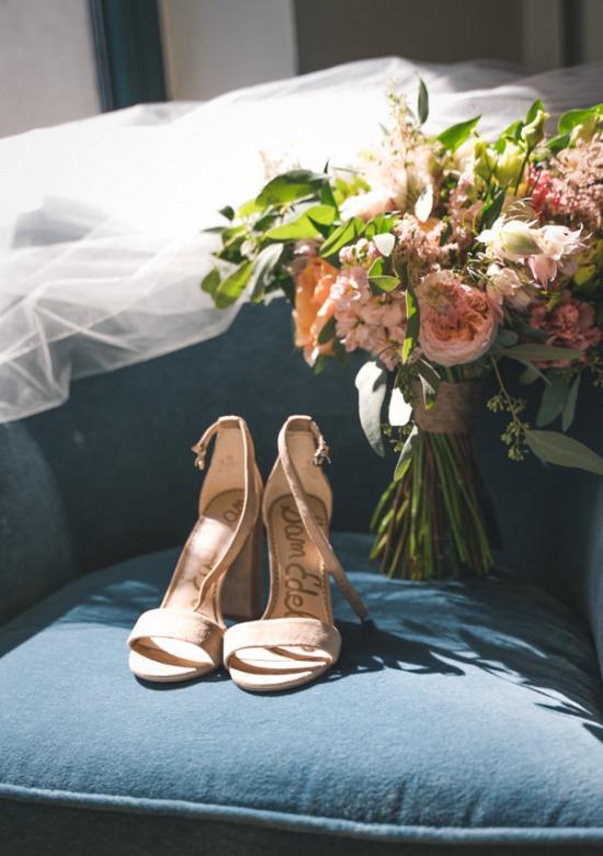 Lacuna Lofts Chicago Wedding Photos-19
