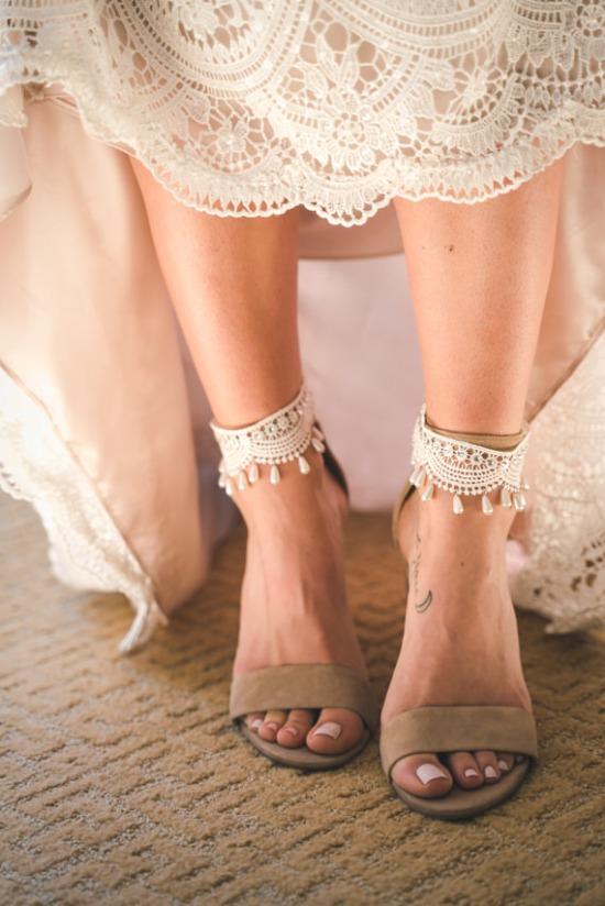 Lacuna Lofts Chicago Wedding Photos-21