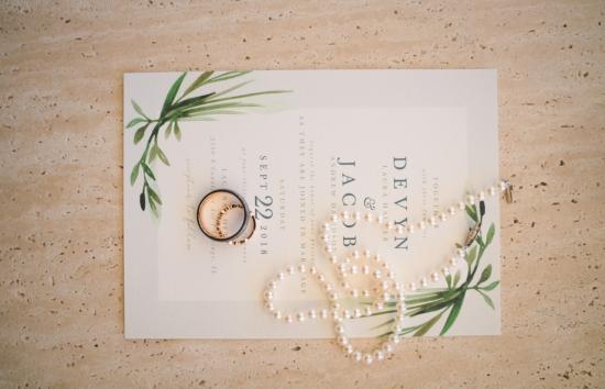 Lacuna Lofts Chicago Wedding Photos-24