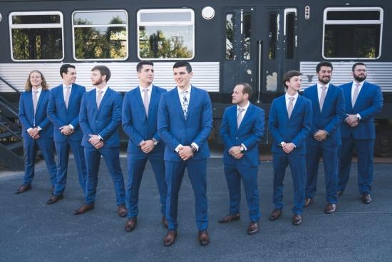 Lacuna Lofts Chicago Wedding Photos-29