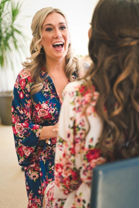 Lacuna Lofts Chicago Wedding Photos-3