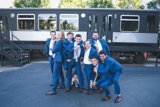 Lacuna Lofts Chicago Wedding Photos-30
