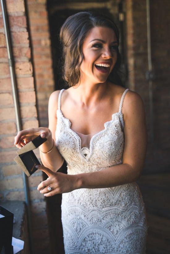 Lacuna Lofts Chicago Wedding Photos-34