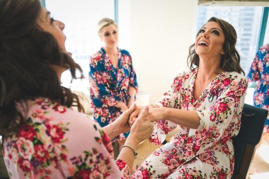 Lacuna Lofts Chicago Wedding Photos-4