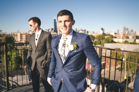 Lacuna Lofts Chicago Wedding Photos-40
