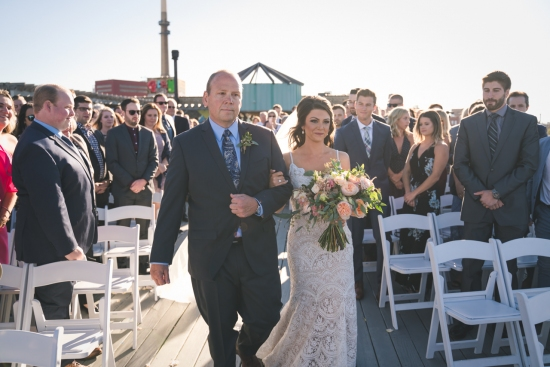 Lacuna Lofts Chicago Wedding Photos-43