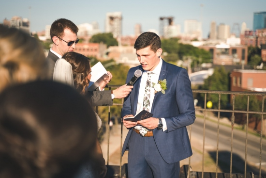 Lacuna Lofts Chicago Wedding Photos-46