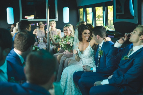 Lacuna Lofts Chicago Wedding Photos-52
