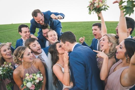 Lacuna Lofts Chicago Wedding Photos-53