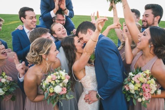 Lacuna Lofts Chicago Wedding Photos-54