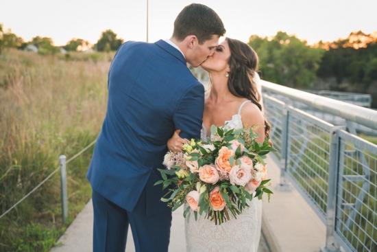 Lacuna Lofts Chicago Wedding Photos-55