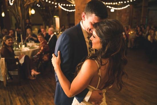 Lacuna Lofts Chicago Wedding Photos-61
