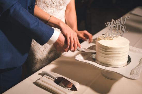 Lacuna Lofts Chicago Wedding Photos-65