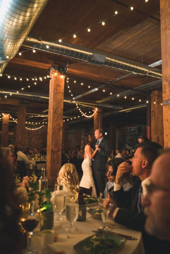 Lacuna Lofts Chicago Wedding Photos-70