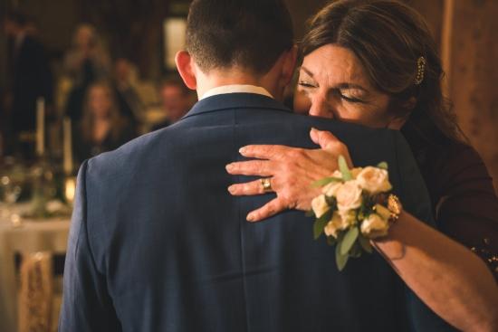 Lacuna Lofts Chicago Wedding Photos-71