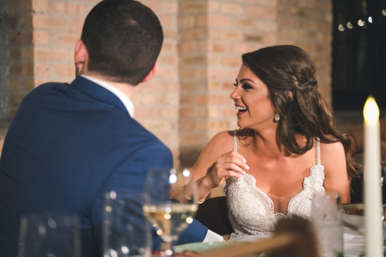 Lacuna Lofts Chicago Wedding Photos-75
