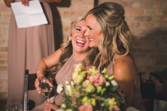 Lacuna Lofts Chicago Wedding Photos-79