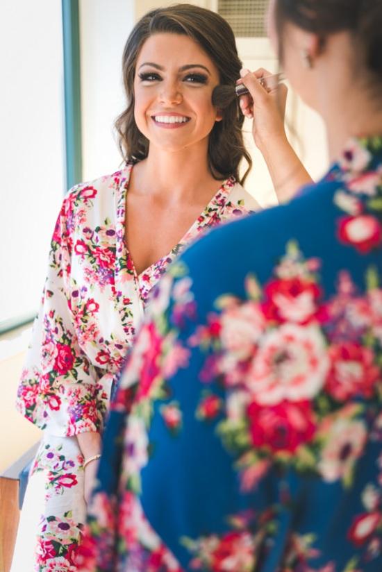 Lacuna Lofts Chicago Wedding Photos-8