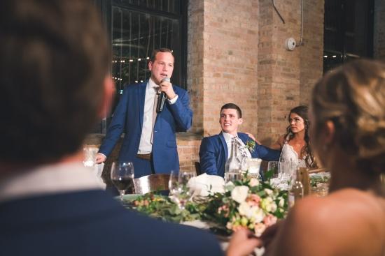 Lacuna Lofts Chicago Wedding Photos-80