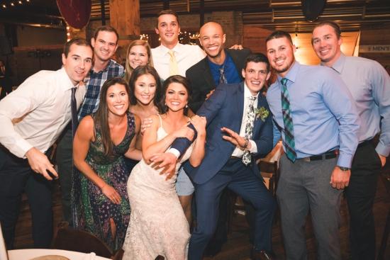 Lacuna Lofts Chicago Wedding Photos-83