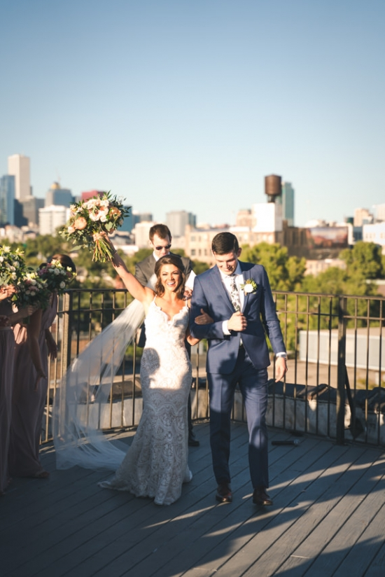 Lacuna Lofts Chicago Wedding Photos-49