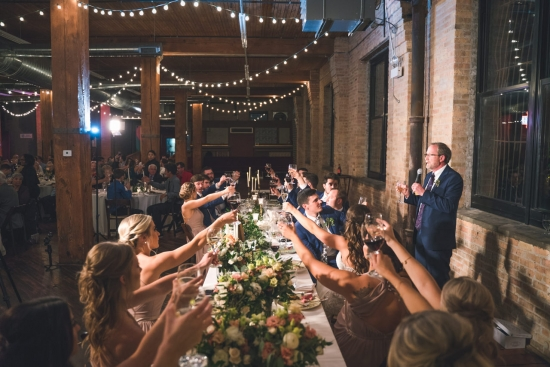 Lacuna Lofts Chicago Wedding Photos-76