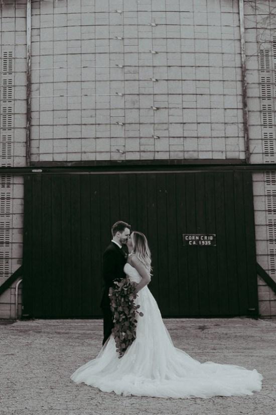 Chicago Wedding Photographer Windy-106