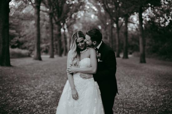 Chicago Wedding Photographer Windy-118
