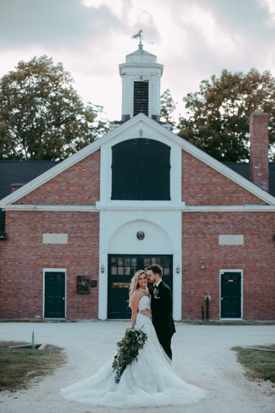 Chicago Wedding Photographer Windy-124