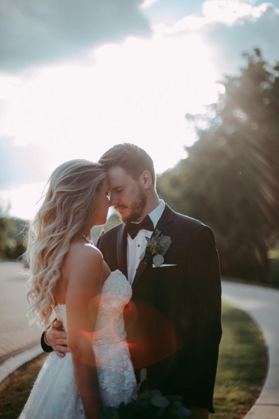 Chicago Wedding Photographer Windy-127