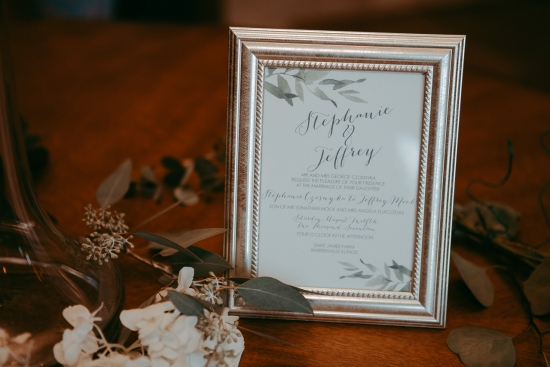 Chicago Wedding Photographer Windy-130