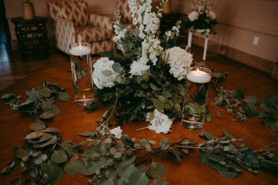 Chicago Wedding Photographer Windy-131