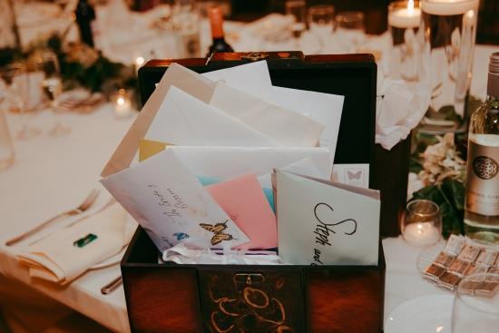 Chicago Wedding Photographer Windy-139