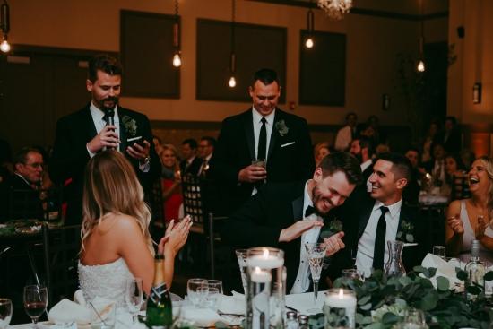 Chicago Wedding Photographer Windy-145