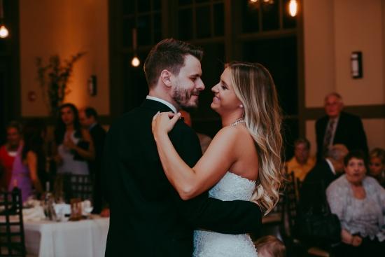Chicago Wedding Photographer Windy-148