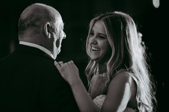 Chicago Wedding Photographer Windy-156