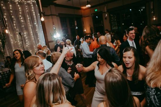 Chicago Wedding Photographer Windy-157