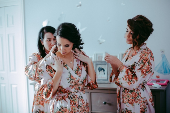 Chicago Wedding Photographer Windy-25